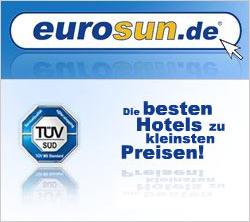 eurosun.de
